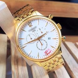 đồng hồ thể thao nhật bản kính saphire  mã TNS01