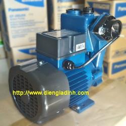 Máy bơm nước đẩy cao Panasonic 250W