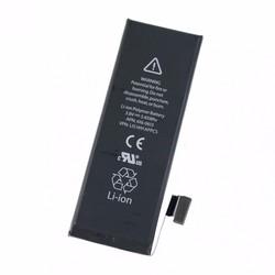 pin zin iphone 5 chính hãng