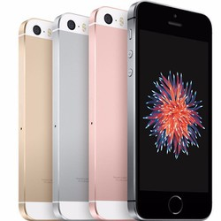 iphone 5SE Android Giao diện IOS Wifi,3G