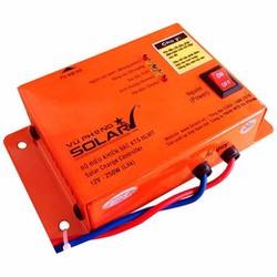 Bộ điều khiển sạc kỹ thuật số 12V-250W Lite