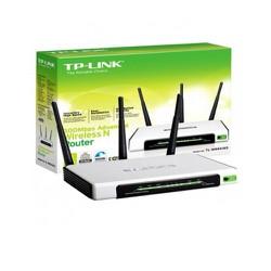 Bộ phát wifi T P LINK TL-WR940N
