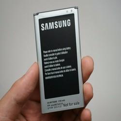 pin Sam sung Note Edge hàng công ty chính hãng
