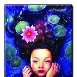 tranh trang tri phong khach art26 40x60