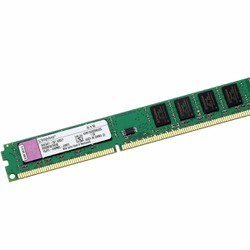 Ram Kingston 2GB DDR3 1333Mhz cũ