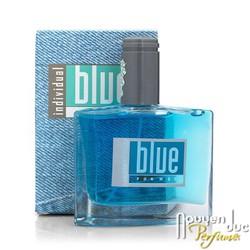 nước hoa blue nữ giá rẻ nhất tphcm