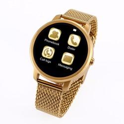 Đồng hồ thông minh Smartwatch V360