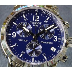 Đồng hồ kim hàng SALE tại nhật mã TS86
