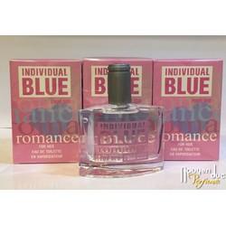 nước hoa blue romance avon 50ml