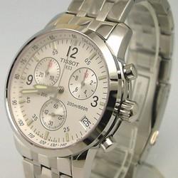Đồng hồ kim hàng SALE tại nhật mã DVD88