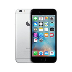 iPhone 6 16GB Mới 100%