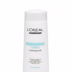 Sữa Tẩy Trang Loreal - Gentle Cleansing Milk