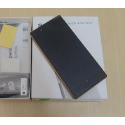 Sony Xperia Z5 Chính hãng fullbox