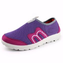 Giày thể thao pro
