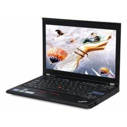 IBM- X220 i5 2520 2,6ghz 4G 250G 12,5in intell 3000