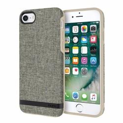 iPhone 7  Xách Tay Đài Loan Loại 1