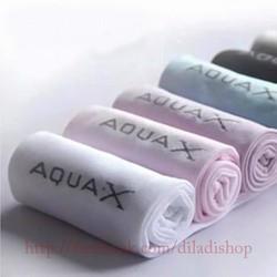 Găng tay chống nắng tia UV AQUA-X và LETS SLIM made in Korea