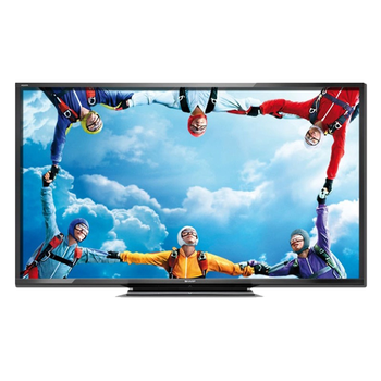 Bảng Giá Tivi 3D Smart LED 90LE760X  Tại Điện Máy Toàn Linh