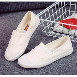 Giày vải thời trang cao cấp Hàng Nhập
