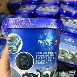 Kem tẩy rửa đa năng Hàn Quốc