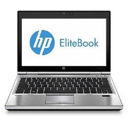 Máy HP EliteBook 2570p Core i5-3360M 2.8GHz, 4GB RAM, 250GB HDD