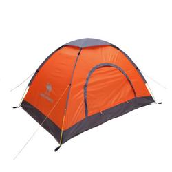 Lều cắm trại Camel 2 Người