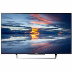 Tivi Sony 49 inch Full HD - Model KDL-49W750D