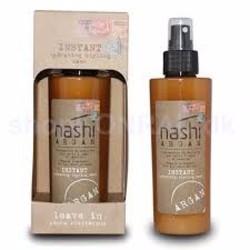 Xả khô dưỡng làm mềm và phục hồi tóc 150ml -