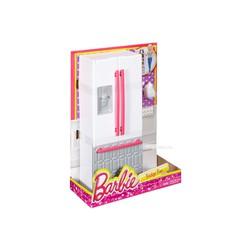 Barbie Nội thất nhà bếp - Tủ lạnh