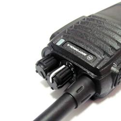 Máy bộ đàm cầm tay Motorola GP-368