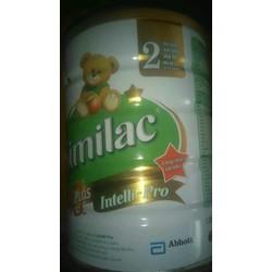 sữa cho bé từ 6-12 tháng tuổi