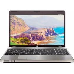 HP 4540s I3.3310.4G.320G 15,6in Vga intel 4000