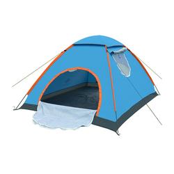 Lều cắm trại  6-7 người Golmud