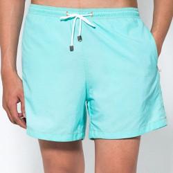 Quần Shorts Đi Biển AQUARY