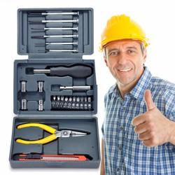 Dụng cụ sửa chữa đa năng