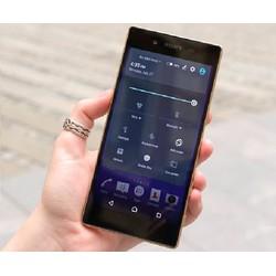 Sony Xperia Z5 Likenew