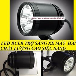 LED L4 MẪU ĐẸP HÀNG CHẤT LƯỢNG Tặng Công Tắc