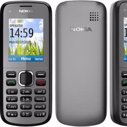 Điện thoại C1 02