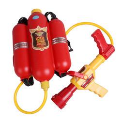Súng nước cứu hỏa dùng cho trẻ em chơi biển