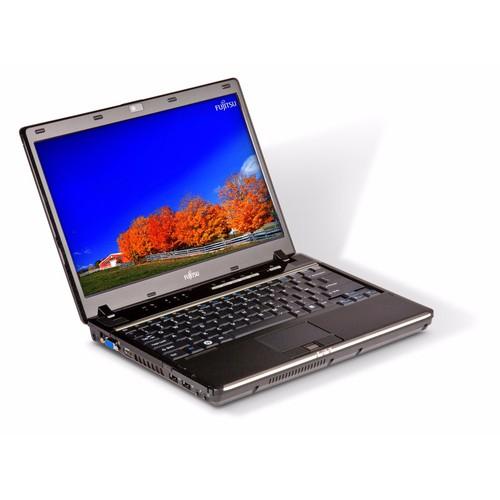 Laptop Fujitsu i5 2.4Ghz 4G 250G 12.5in Nhanh Mạnh Nhỏ gọn