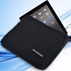 túi chống sốc dành cho laptop và ipad - từ 10inhs đến 12inhs