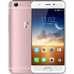 Điện thoại Qmobile  Luna Pro
