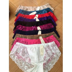 quần lót ren nữ
