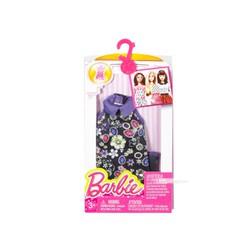 Barbie Phụ kiện Đầm thời trang Barbie