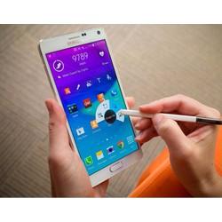 Samsung-Galaxy Note 4 - US