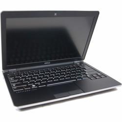 DELL- E6230 i5 3320M 2.6ghz 4G 320G 12in intel 4000
