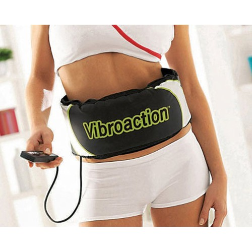 Đai Massage Rung Vibroaction - Đai lạnh - 4173650 , 5012000 , 15_5012000 , 190000 , Dai-Massage-Rung-Vibroaction-Dai-lanh-15_5012000 , sendo.vn , Đai Massage Rung Vibroaction - Đai lạnh