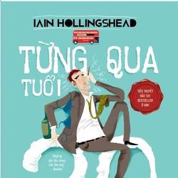 Từng qua tuổi hai mươi - Iain Hollingshead