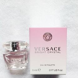 Nước Hoa mini Versace-Bright Crystal