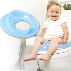 Ghế Ngồi Toilet Tiện Dụng Cho Bé